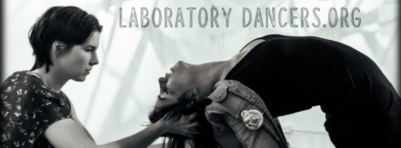 laboratorydancers1