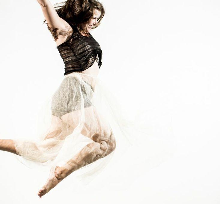 Beth Berta - Matthew Gregory Hollis
